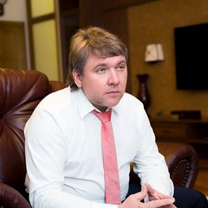 Шпуров Игорь Викторович