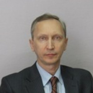 Хабаров Анатолий Борисович