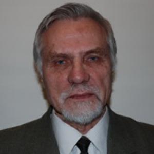 Саленков Леонид Егорович