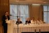 Итоги ежегодного научно-технического семинара «Результаты перехода на новую классификацию – вопросы экспертизы запасов УВС»
